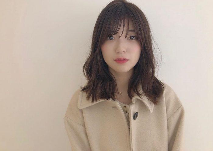 工藤美桜 画像080