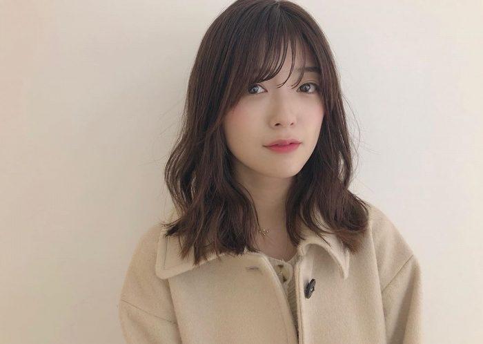 工藤美桜 画像081
