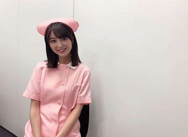 工藤美桜 画像087