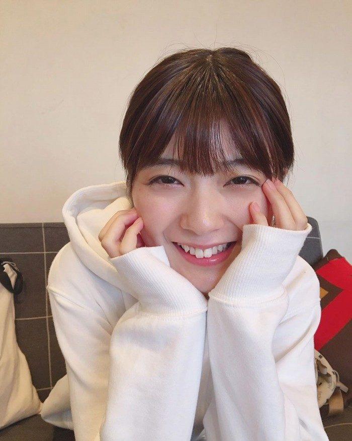 工藤美桜 画像097