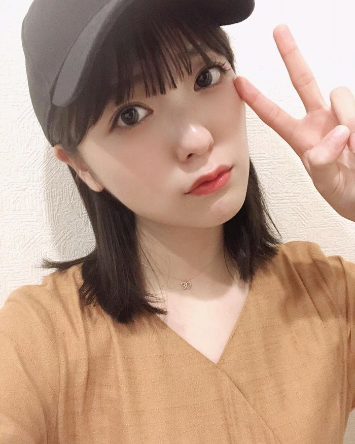 工藤美桜 画像099