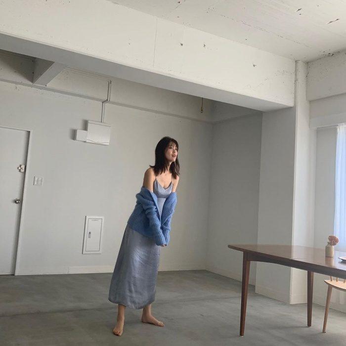 工藤美桜 画像100