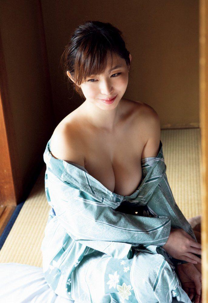 塩地美澄 画像006