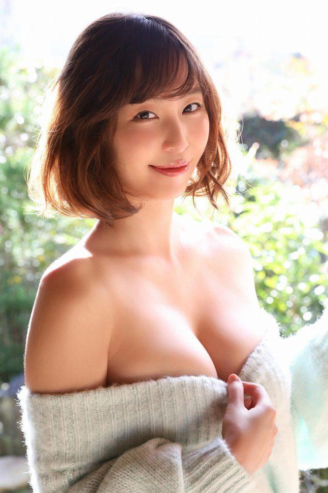 塩地美澄 画像017