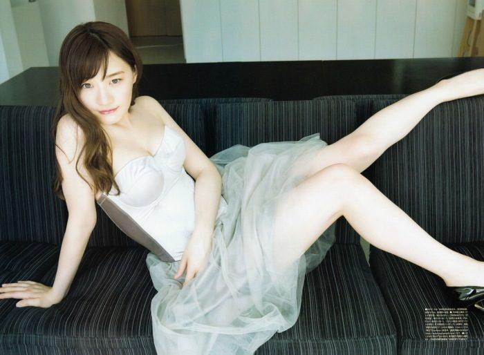 中田花奈 画像022