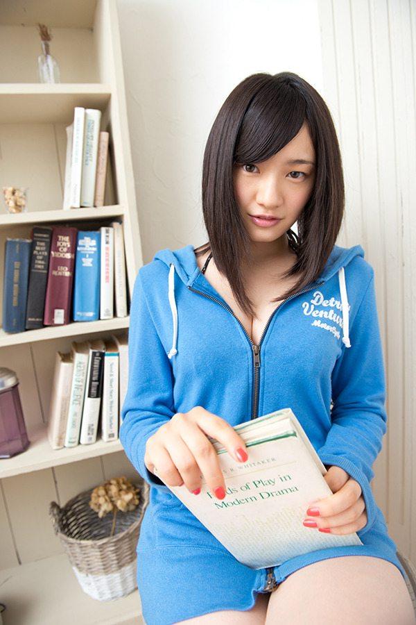 中田花奈 画像039