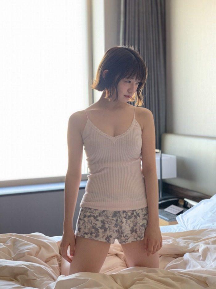 中田花奈 画像054