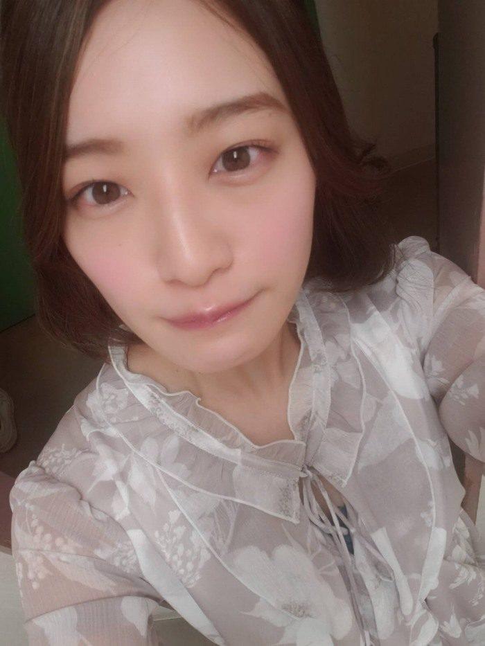 中田花奈 画像057