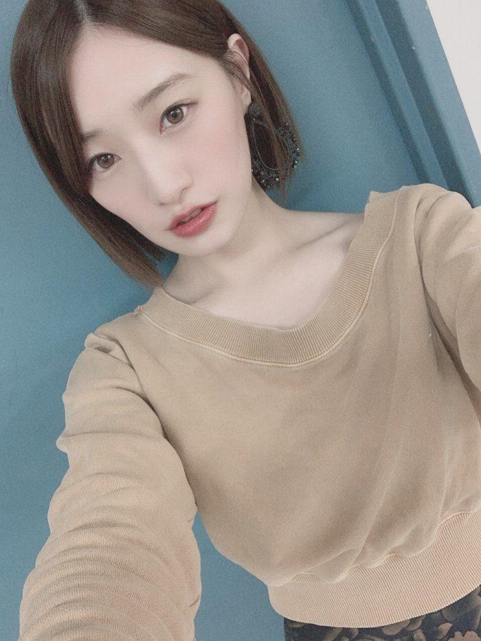 中田花奈 画像062