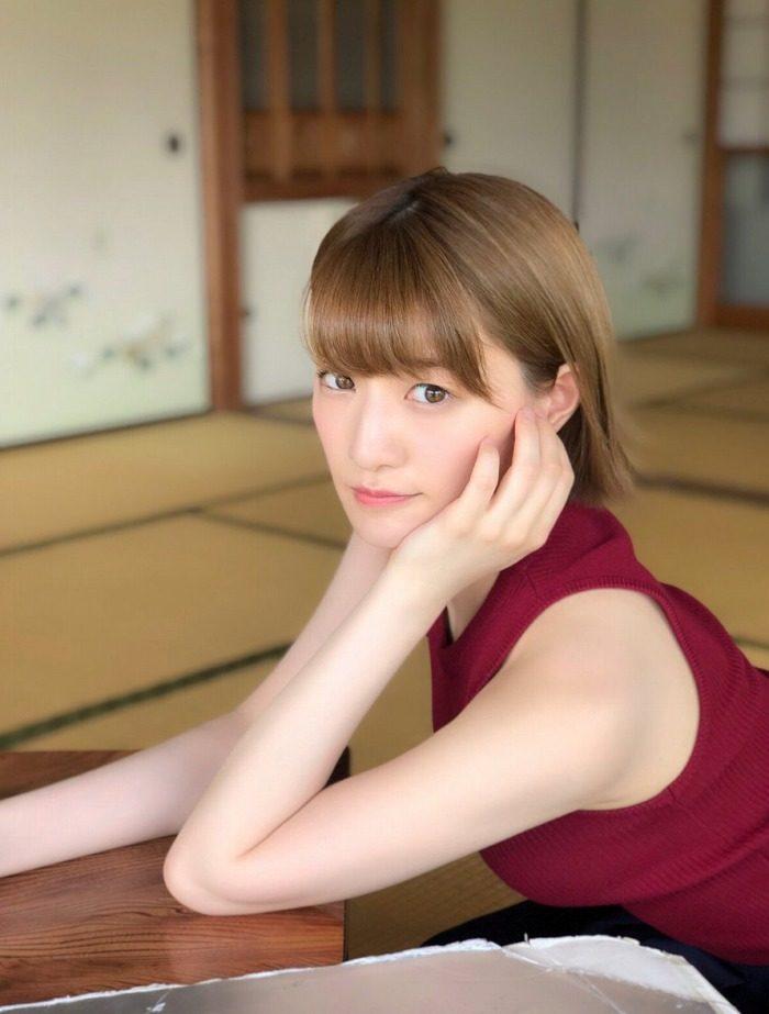 中田花奈 画像064
