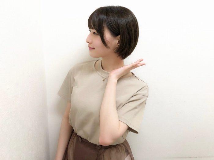 中田花奈 画像071