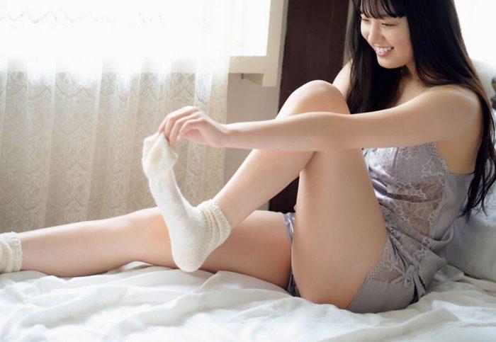 鶴嶋乃愛 画像006