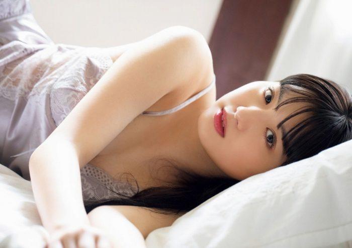 鶴嶋乃愛 画像013
