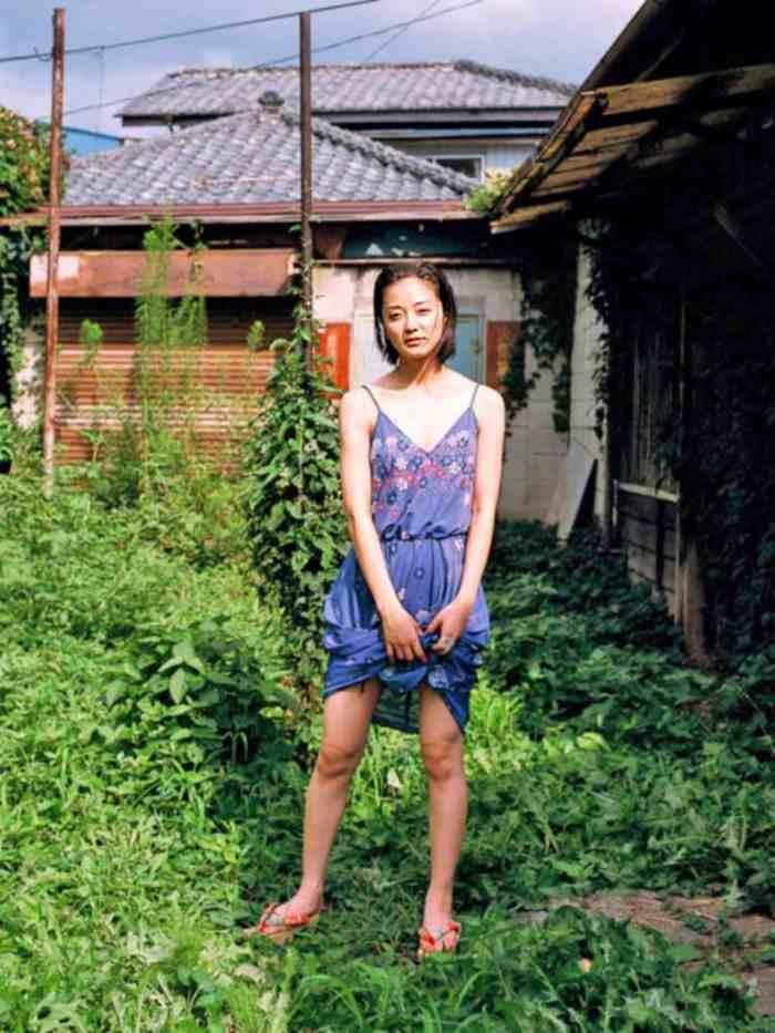 中越典子 画像058