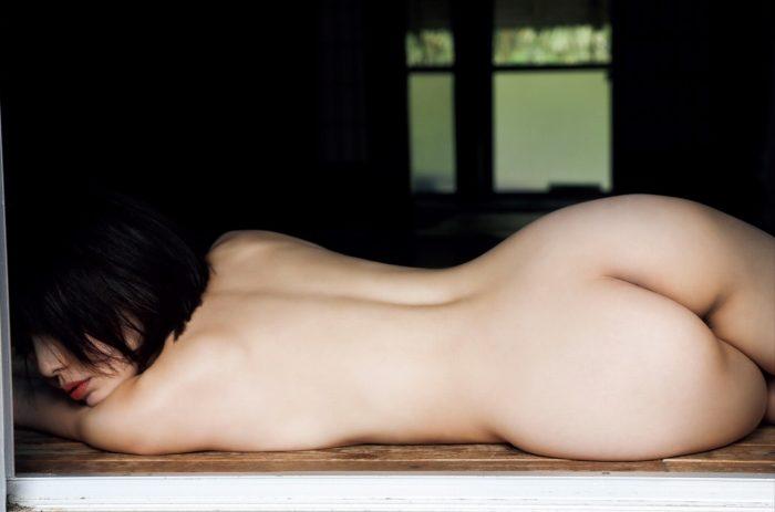 永岡怜子 画像003