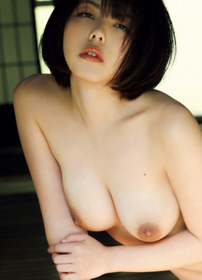 永岡怜子 画像009