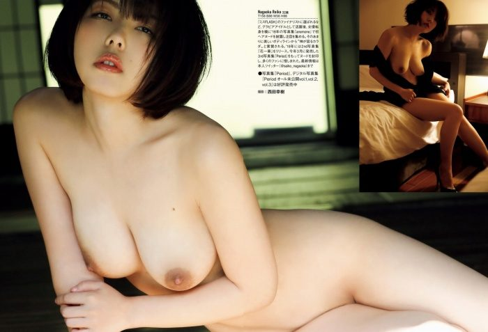 永岡怜子 画像010