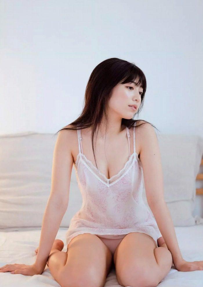吉田莉桜 画像009