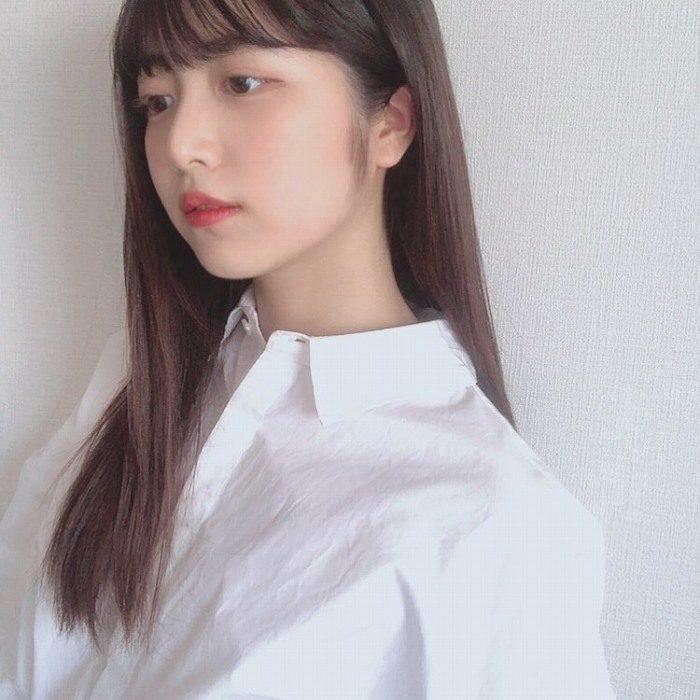 吉田莉桜 画像020