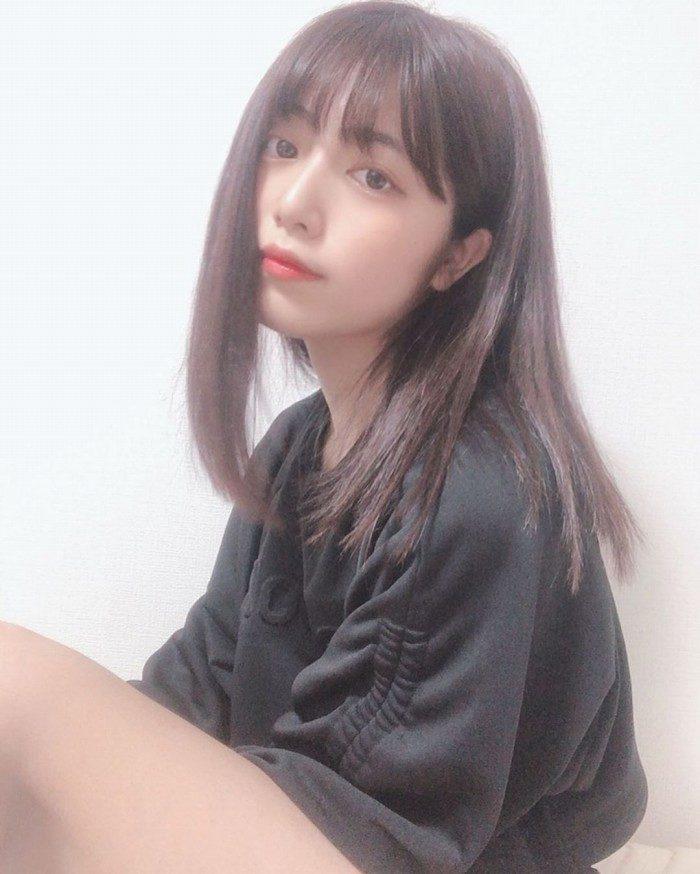 吉田莉桜 画像024