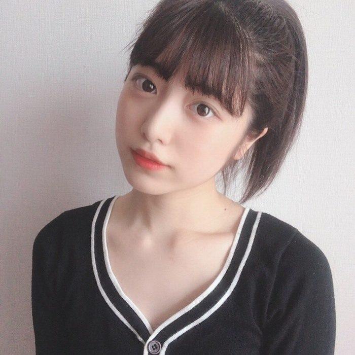 吉田莉桜 画像027