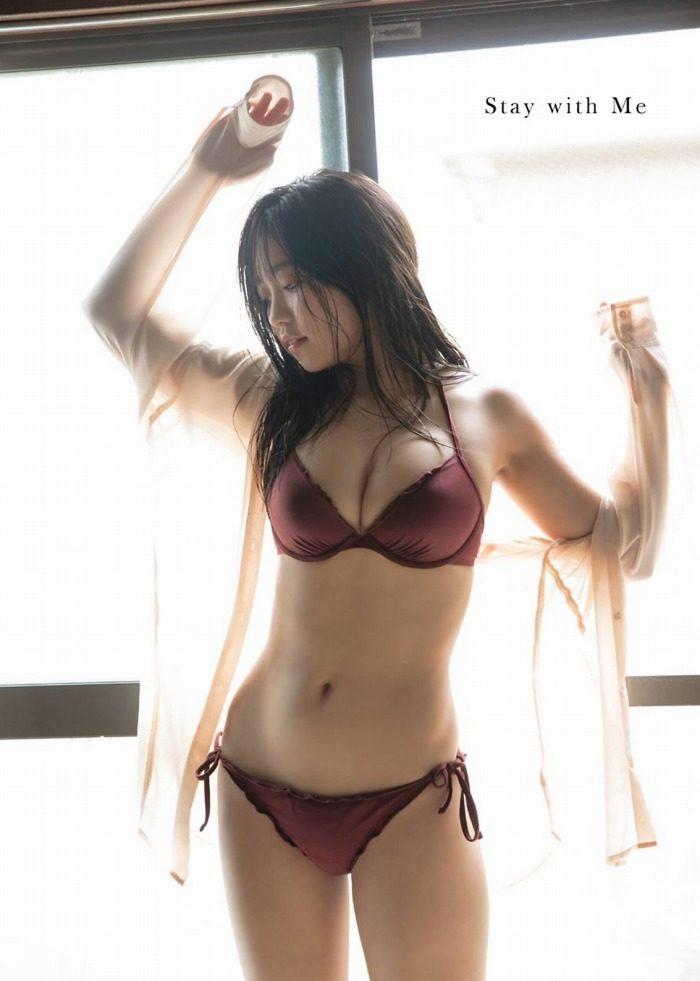 大原優乃 画像017