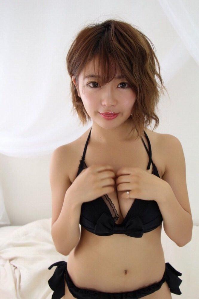 藤田もも 画像077