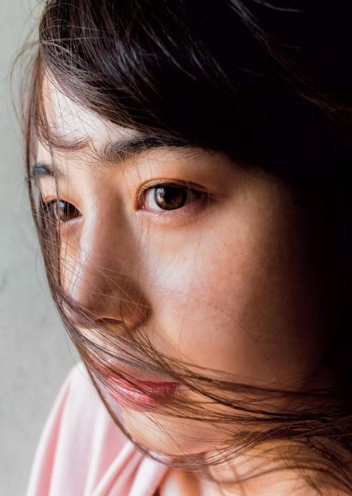井桁弘恵 画像007