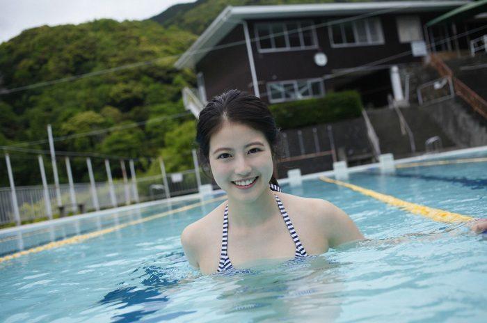 今田美桜 画像055