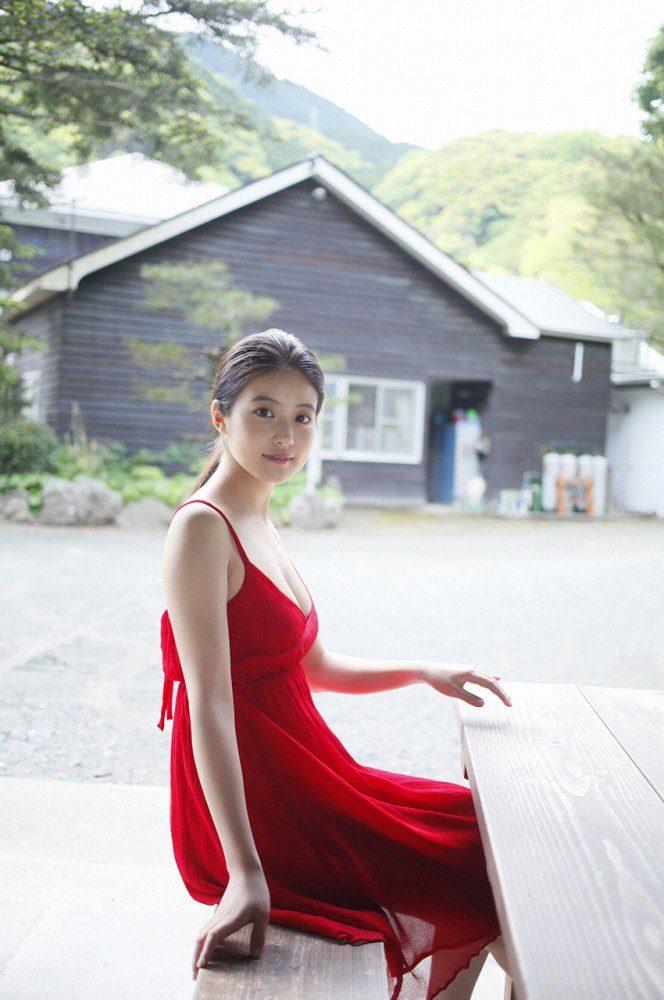 今田美桜 画像060