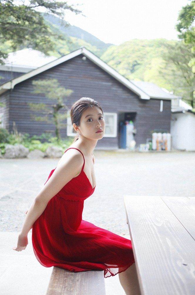 今田美桜 画像061