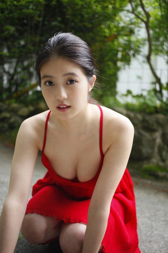今田美桜 画像063