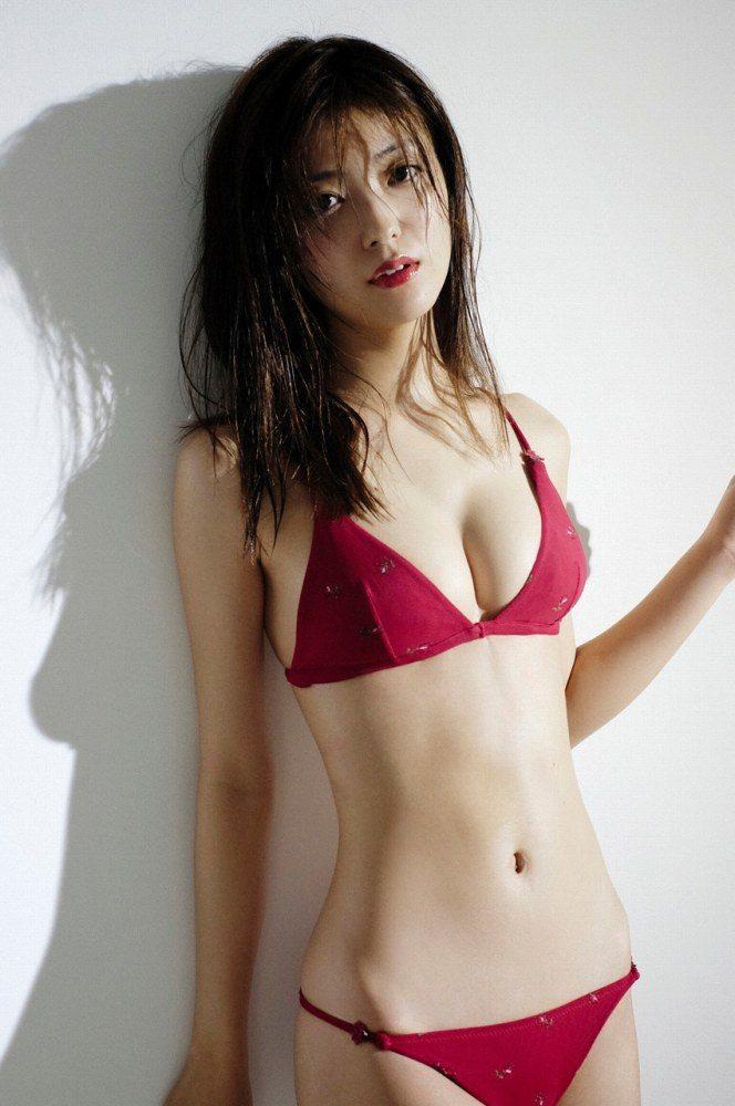 工藤美桜 画像051