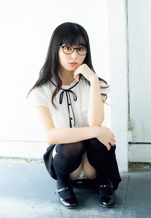 くりえみ 画像008