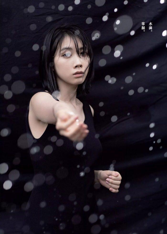 松本穂香 画像006