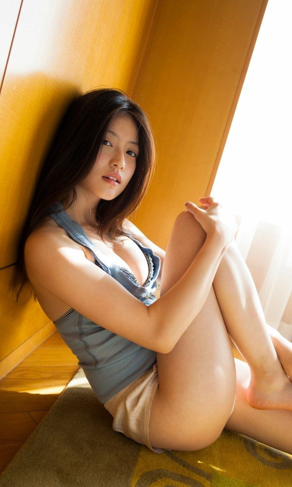 今田美桜 画像007