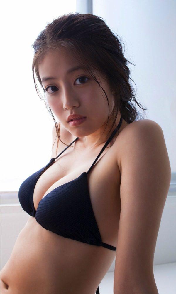 今田美桜 画像039