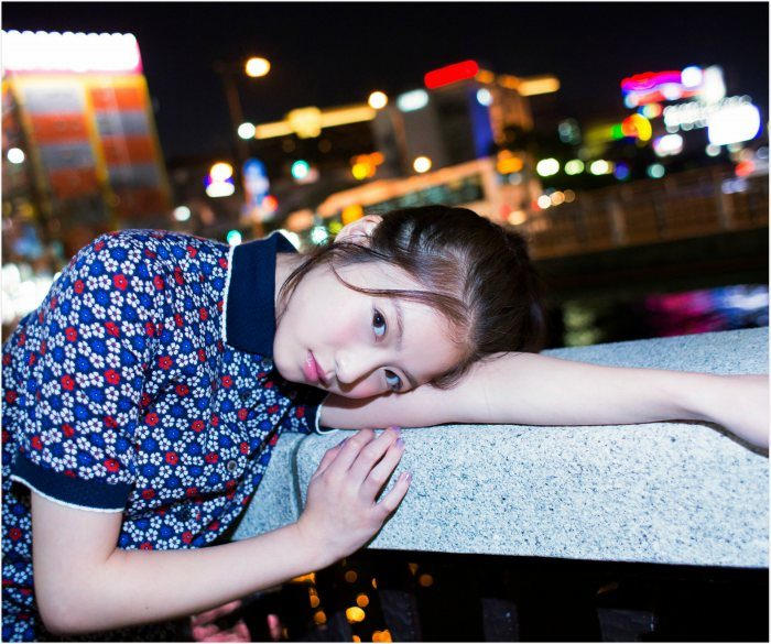 今田美桜 画像041