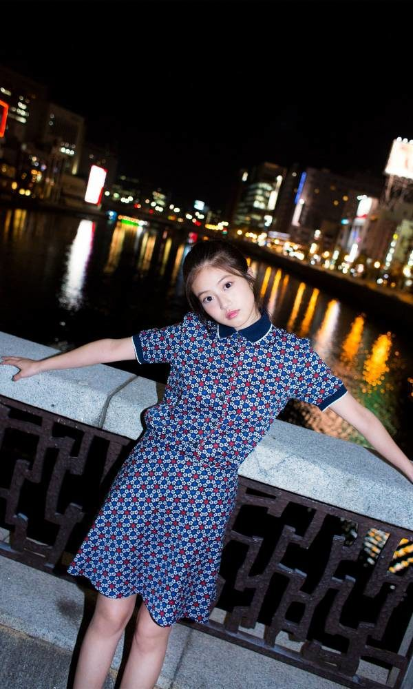 今田美桜 画像042