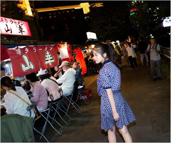 今田美桜 画像046