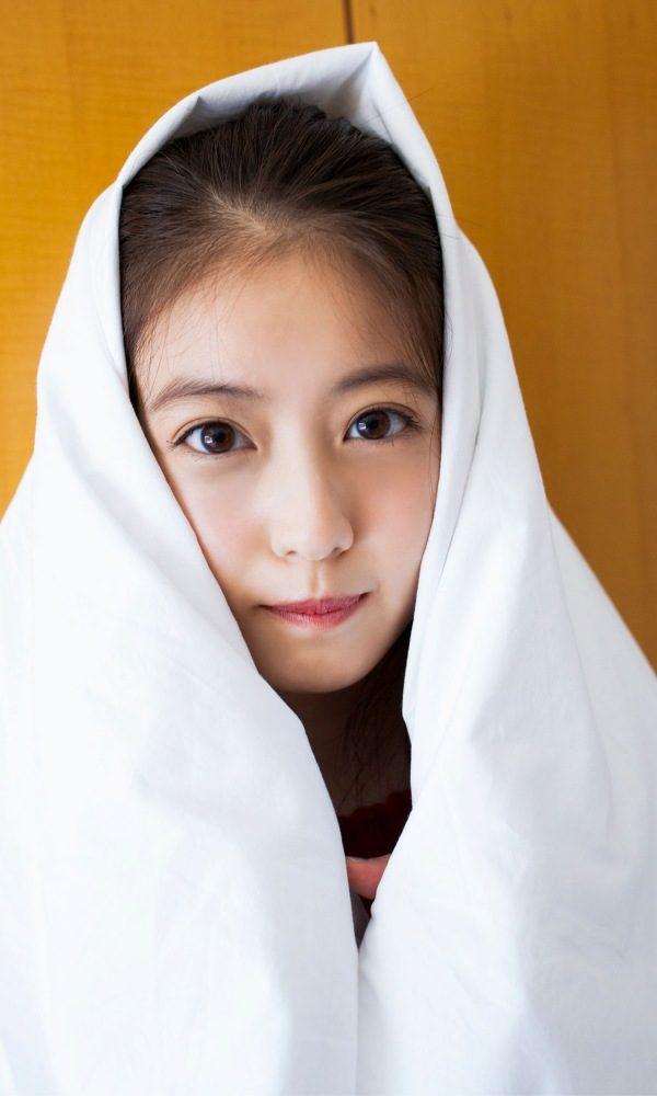 今田美桜 画像048