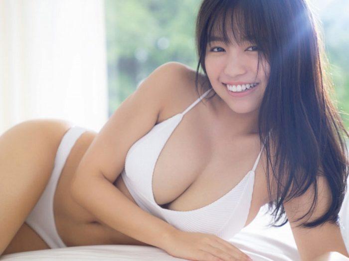 大原優乃 画像015