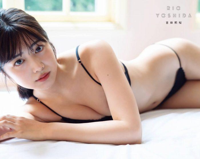 吉田莉桜 画像003
