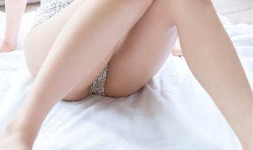 吉田莉桜 画像012