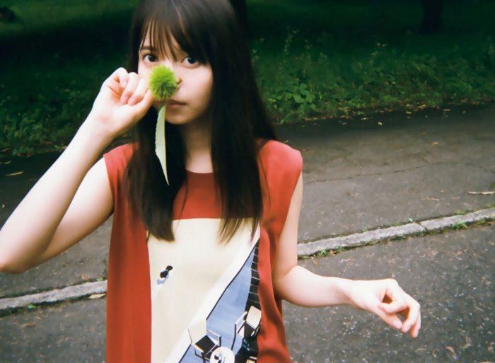 齋藤飛鳥 画像010