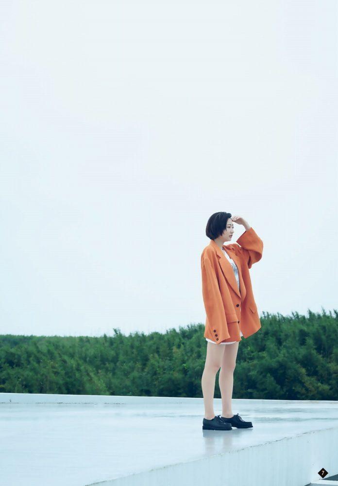 武田玲奈 画像008