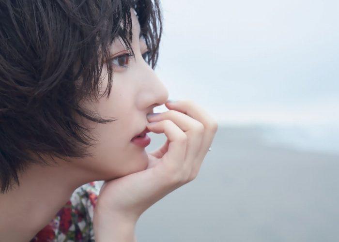 武田玲奈 画像011