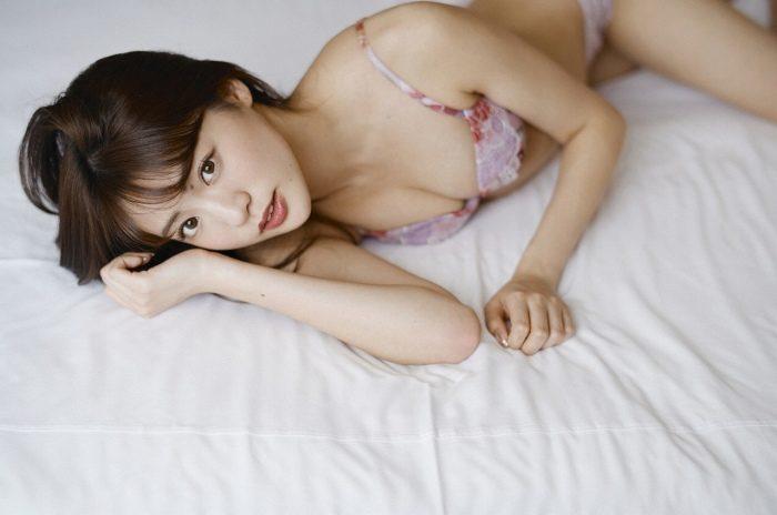 志田友美 画像031