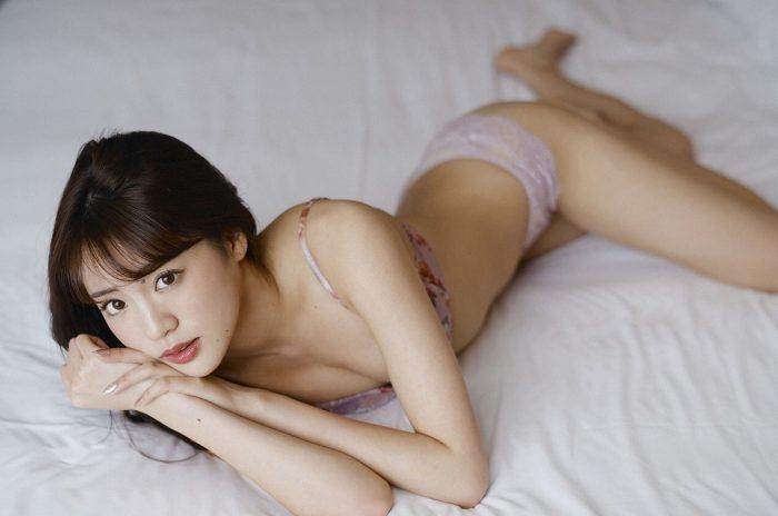 志田友美 画像032