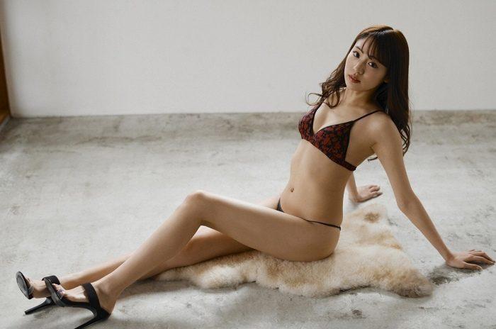 志田友美 画像051